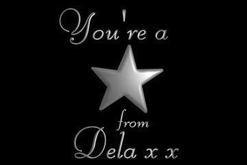 <img:http://www.elfpack.com/stuff/deladrei.star.jpg>