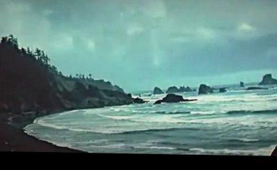 <img400*0:stuff/twilight-lapush-beach.jpg>