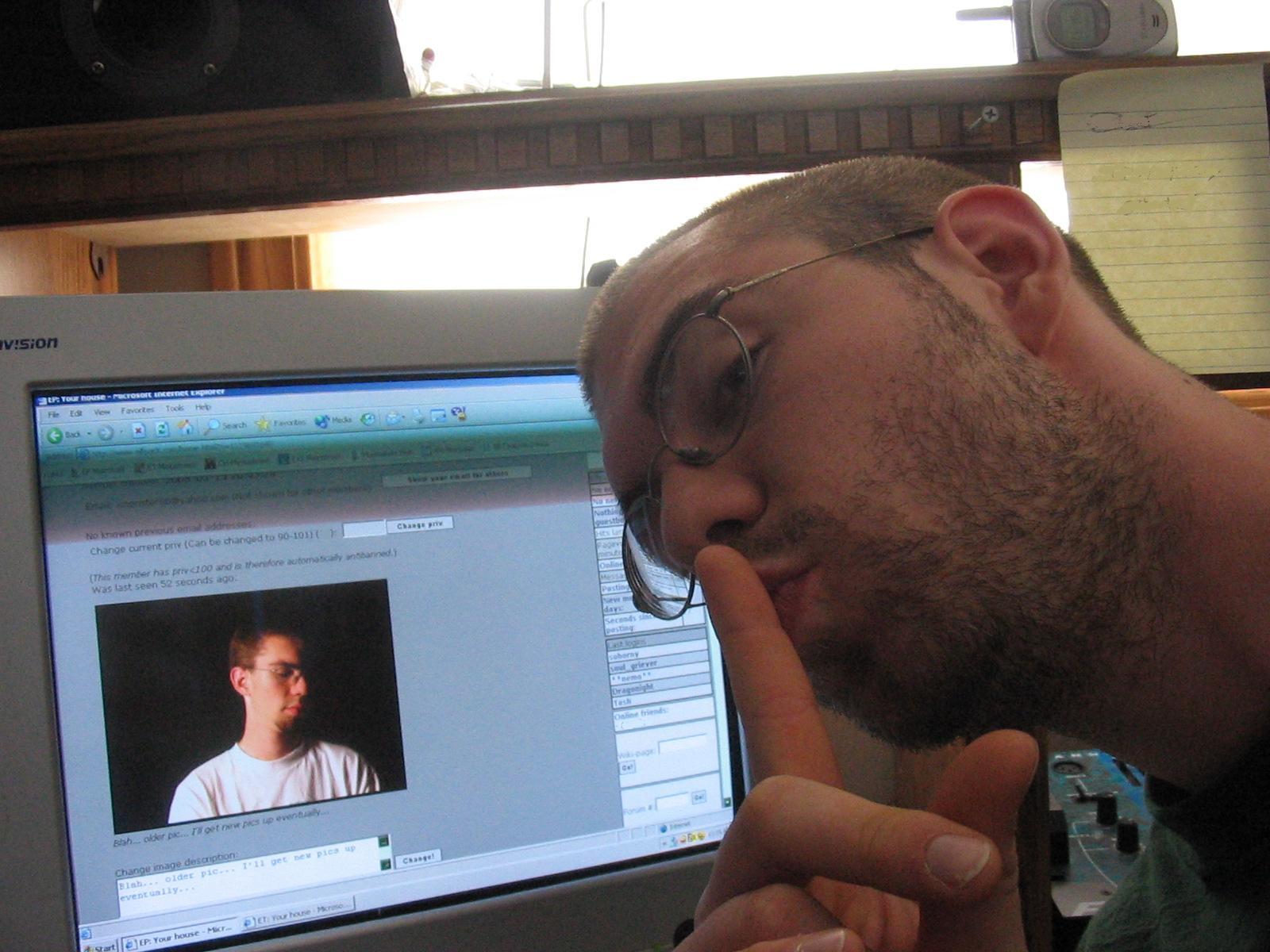 <img20*20:http://www.elfpack.com/stuff/xmons_gee01>