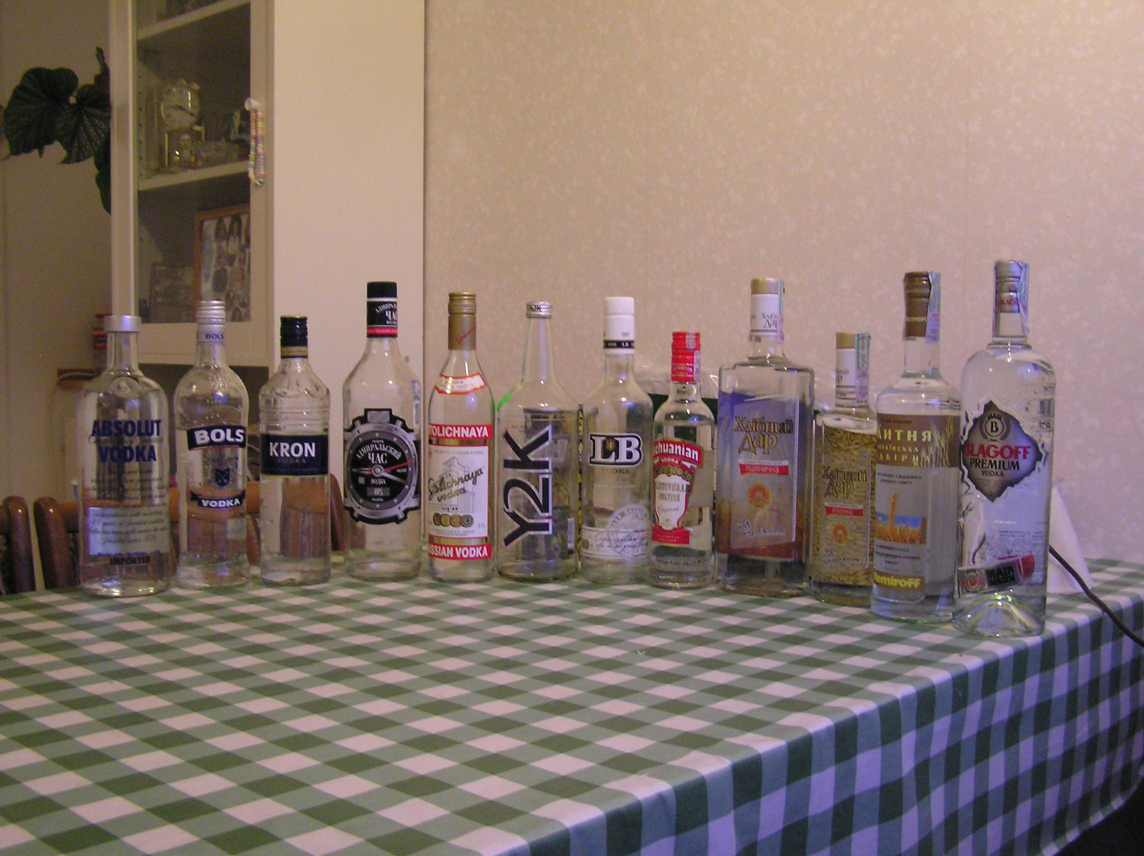 <img300*0:stuff/z/1/VodkaCollection/p1010001.jpg>