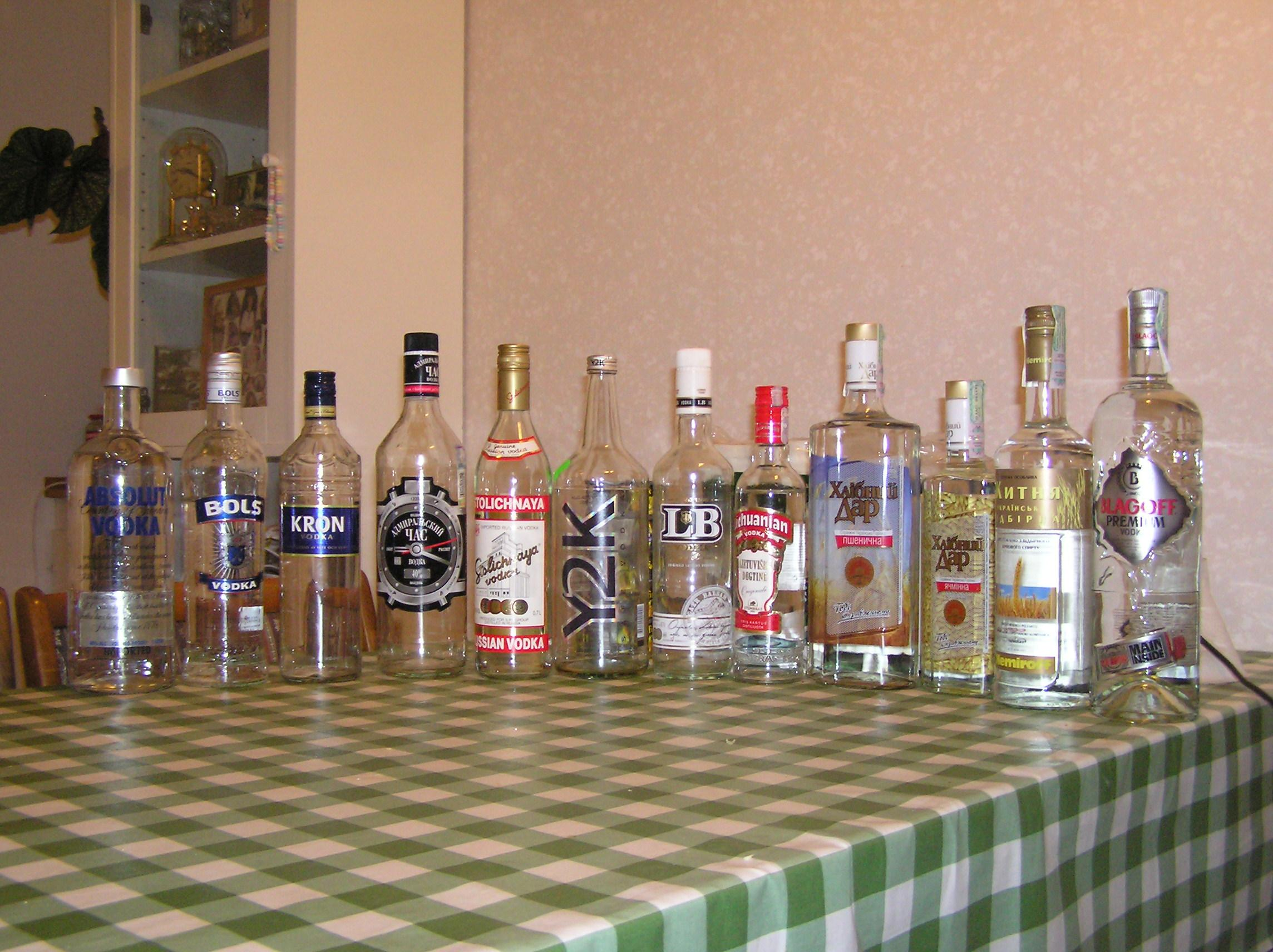 <img500*0:stuff/z/1/VodkaCollection/p1010004.jpg>