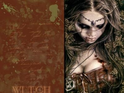 <img:http://www.elfpack.com/stuff/z/40448/VF%2520Banners/Victoria%20Francés%20Banners%20Witch.jpg?x=0&y=300>