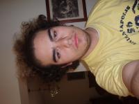 <img:http://www.elfpack.com/stuff/z/5792/apithanowiki!!/P1010154.JPG?x=200&r=r&y=0>