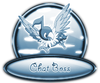 Chat Bosses