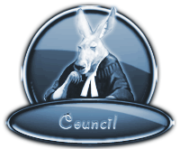 <img100*0:stuff/z/6723/retirees/council.png>